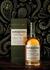 21 Year Old Unpeated Single Malt Scotch Whisky - CAPERDONICH