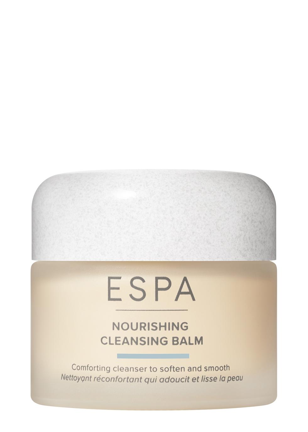Nourishing Cleansing Balm 55ml