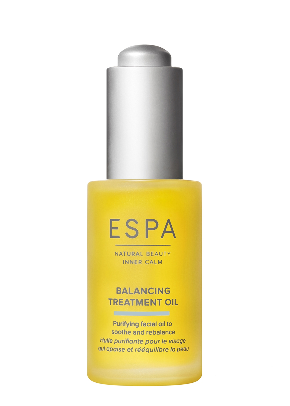 Balancing Face Treatment Oil 30ml