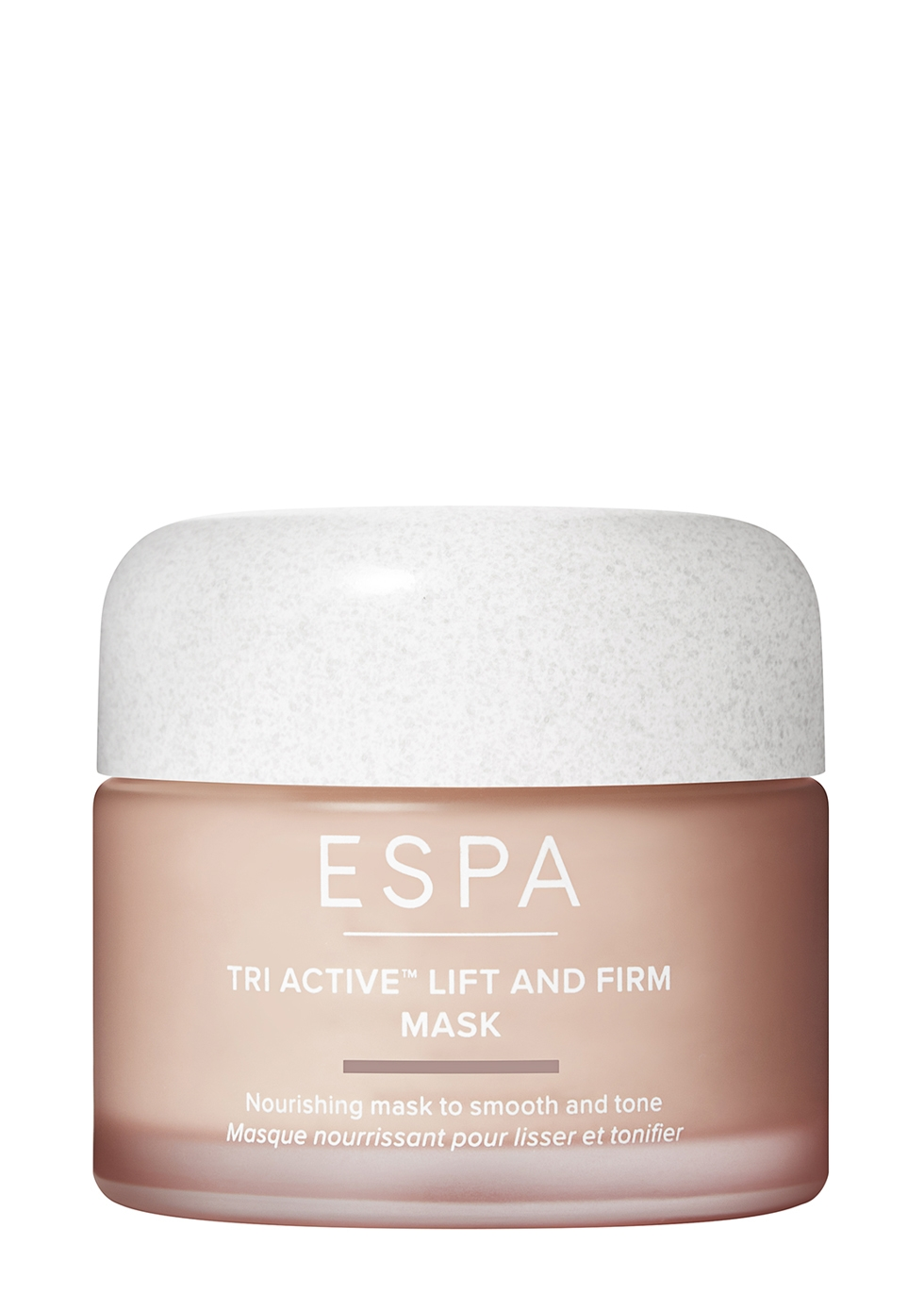 Tri-Active™ Lift & Firm Mask 55ml