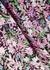 Anais floral-print silk maxi dress - Bec & Bridge