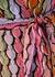 Bree printed silk-chiffon midi dress - Diane von Furstenberg