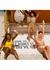 Brazilian 4 Play Moisturizing Shower Cream-Gel 90ml - Sol De Janeiro