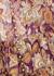 Ladybeetle printed silk-chiffon mini dress - Zimmermann