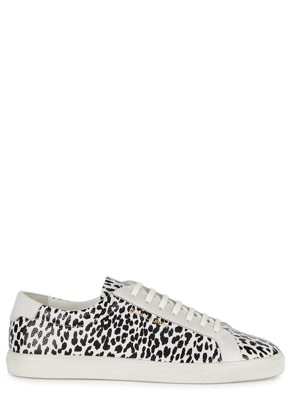 Shoes For Men - Harvey Nichols