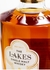 The Whiskymaker's Reserve No.3 Single Malt Whisky - The Lakes Distillery