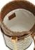 1955 Horsebit monogrammed bucket bag - Gucci