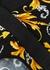 Printed stretch-cotton briefs - Versace