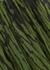 Astrella printed mini dress - Baum und Pferdgarten
