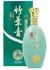 Zhuyeqing Jiu Bamboo 10 Year Old Baijiu 500ml - Fenjiu