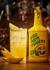 Mango Rum - Dead Man's Fingers Rum