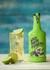 Lime Rum - Dead Man's Fingers Rum