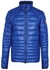 Hybridge Lite PBI blue quilted shell jacket - Canada Goose