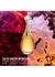 J'adore eau de parfum Infinissime 50ml - Dior