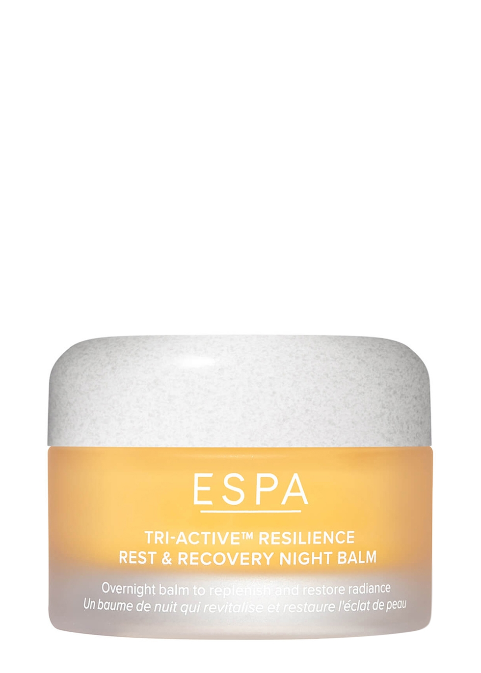 Tri-Active™ Resilience Rest and Recovery Night Balm 30ml