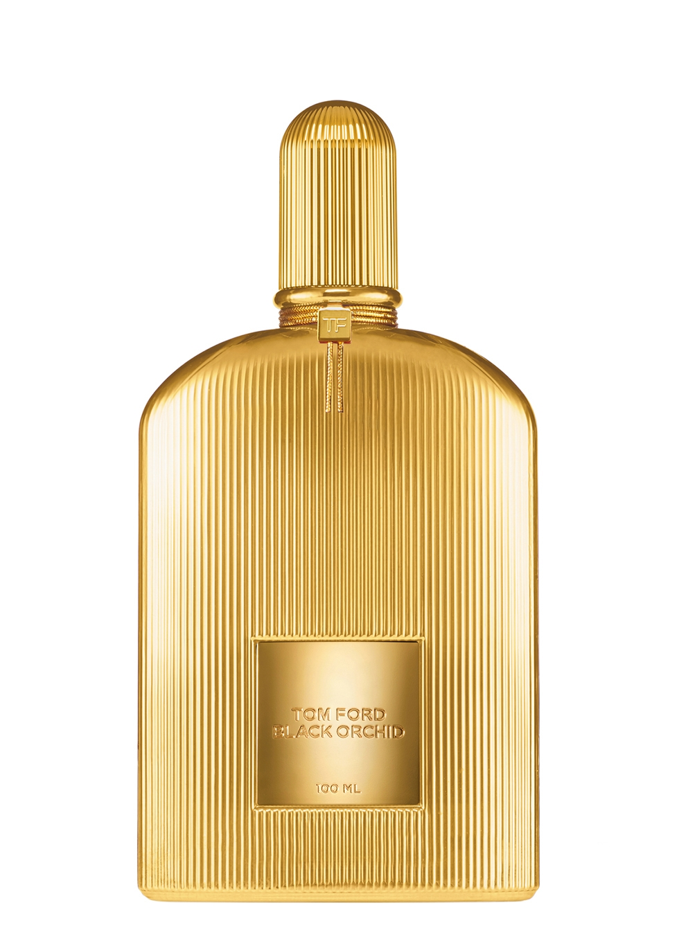 Tom Ford Black Orchid Gift Set Shop