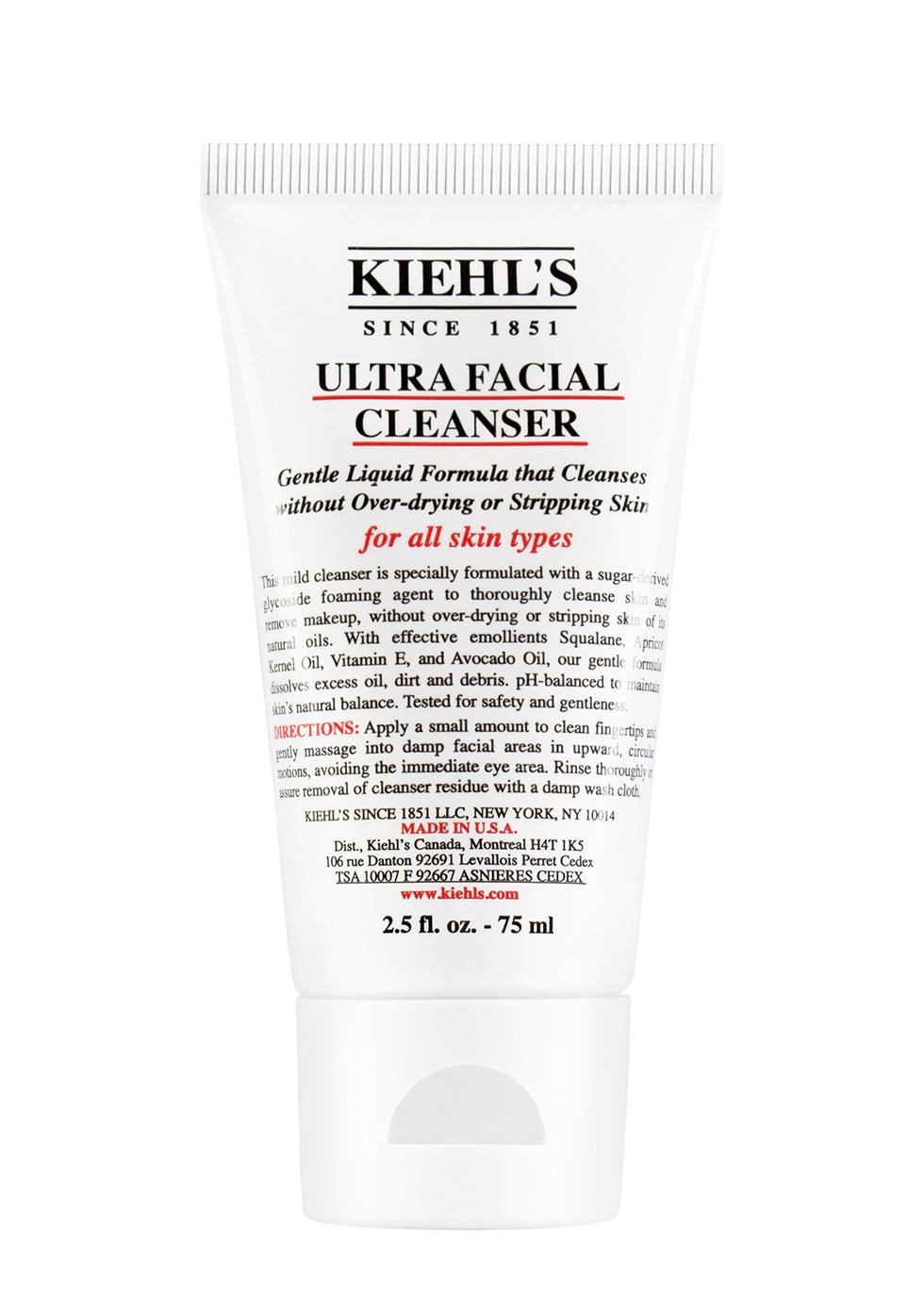 Kiehl's Richly Hydrating Coriander Hand Cream | Harrods AE