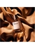 Iris Malikhan Eau De Parfum 100ml - Maison Crivelli
