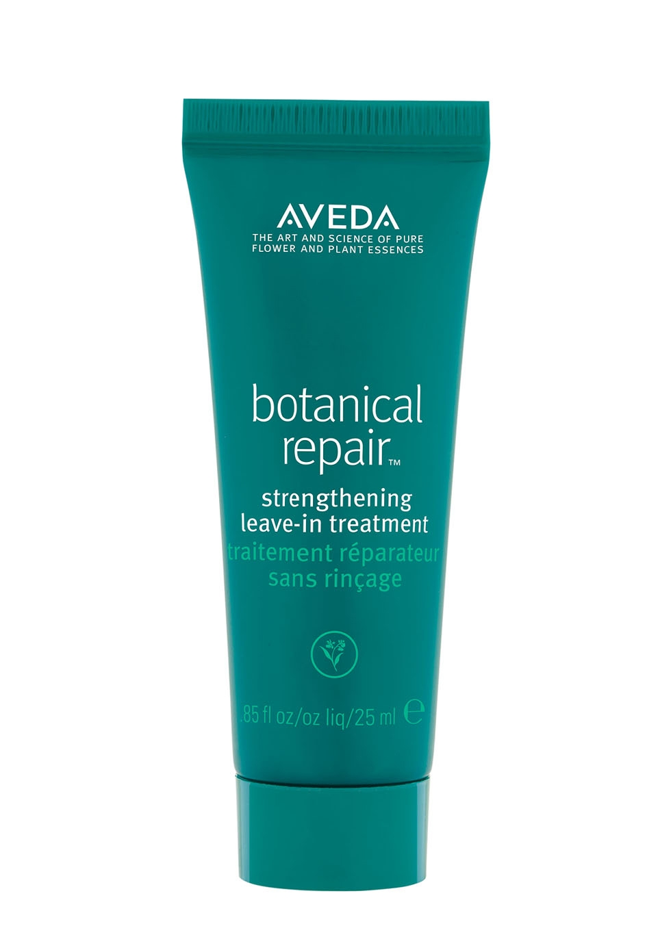 Botanical Repair Leave in Treatment 25ml