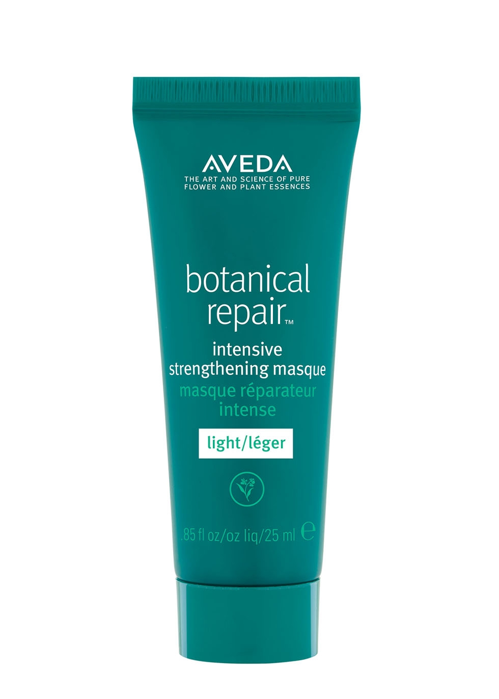 Botanical Repair Intensive Strengthening Masque Light 25ml