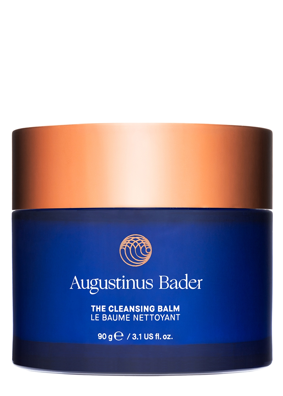 The Cleansing Balm 90g