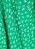 Arielle floral-print maxi dress - RIXO