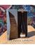 Blanc de Noirs London Sparkling Wine 2016 - Renegade Urban Winery