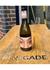 Kyra Sauvignon Blanc 2019 - Renegade Urban Winery