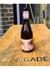 Araceli Pinot Grigio Ramato Rosé 2019 - Renegade Urban Winery