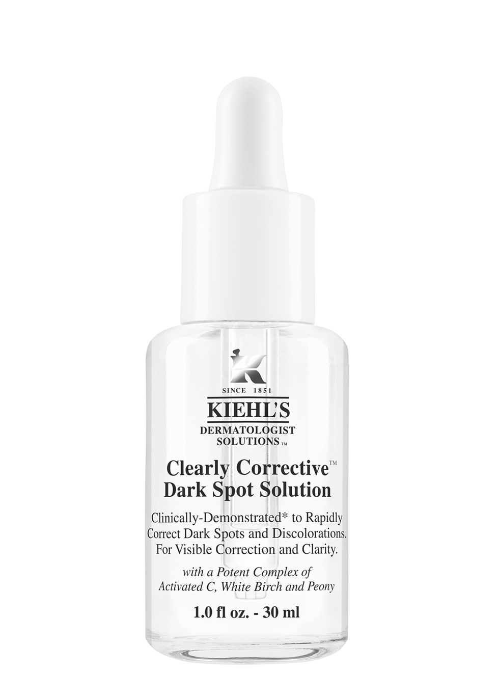 Clearly Corrective™ Dark Spot Solution 30ml