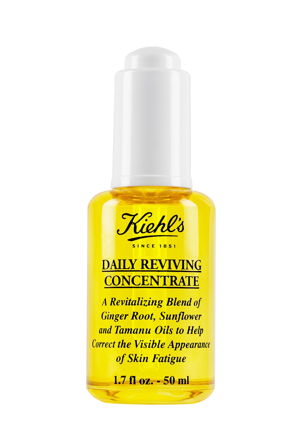 Daily Reviving Concentrate 50ml