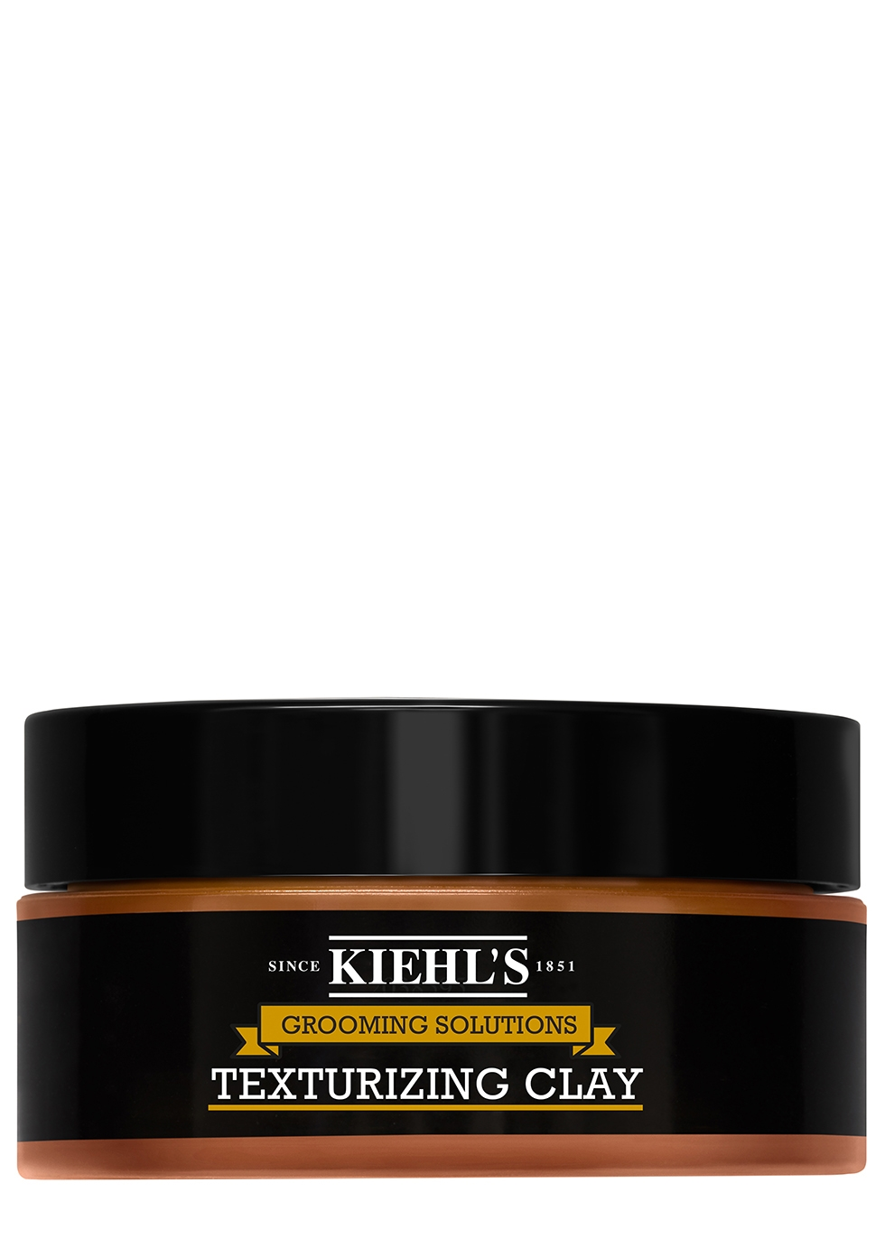Grooming Solutions Texturizing Clay 50ml