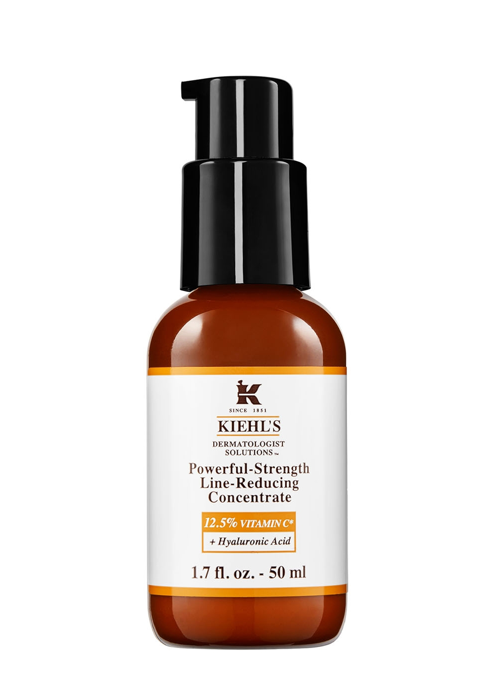 Powerful-Strength Line-Reducing Concentrate 50ml