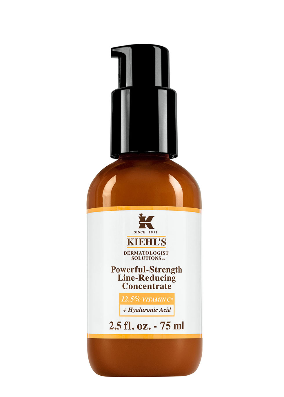 Powerful-Strength Line-Reducing Concentrate 75ml