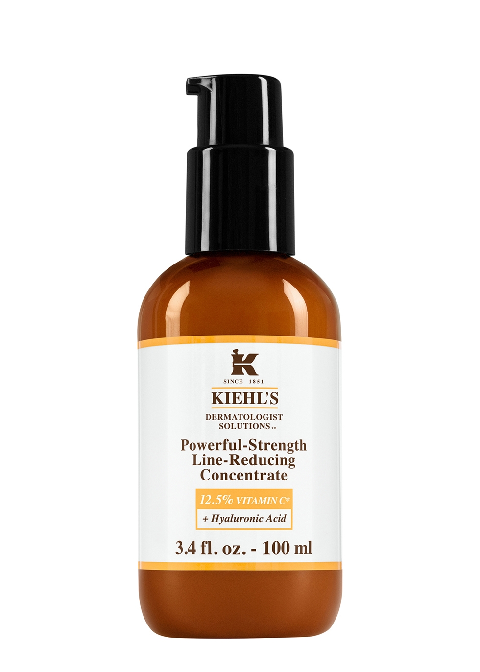 Powerful-Strength Line-Reducing Concentrate 100ml
