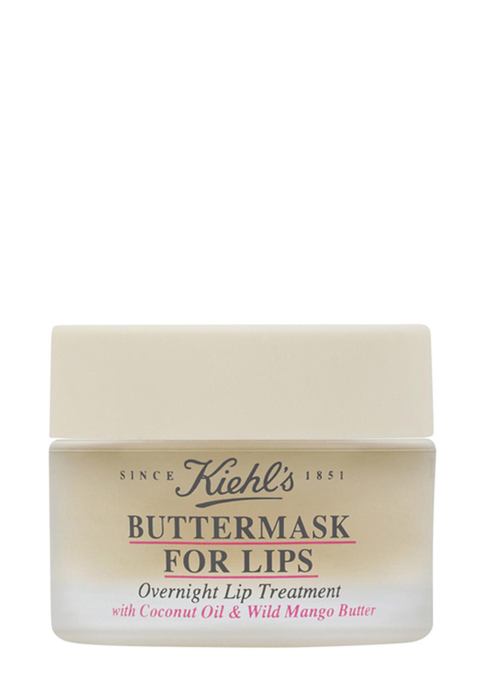 Buttermask For Lips 10g