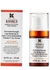 Powerful-Strength Line-Reducing & Dark Circle-Diminishing Vitamin C Eye Serum 15ml - Kiehl's