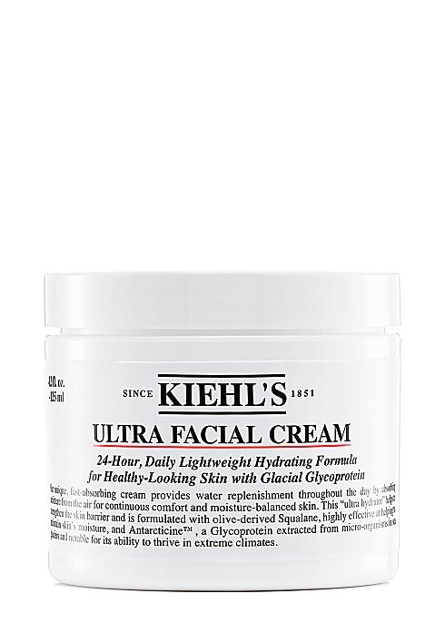 Ultra Facial Cream 125ml - Kiehl's