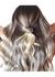 No. 3 Hair Perfector 100ml - OLAPLEX