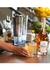 Exclusiva Rum - Montanya Distillers