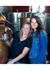 Valentia Rum - Montanya Distillers
