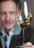 Performance Sauvignon Blanc Wine Glasses x 2 - Riedel
