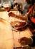 Performance Pinot Noir Wine Glasses x 2 - Riedel