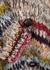 Chunky-knit alpaca-blend cardigan - Stella McCartney