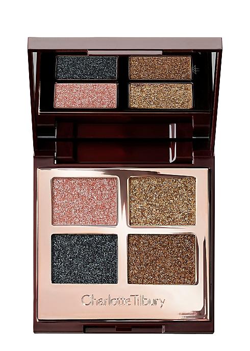 Luxury Palette of Pops - Dazzling Diamonds - Charlotte Tilbury