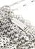 Iconic 1969 mini silver-tone disc shoulder bag - Paco Rabanne