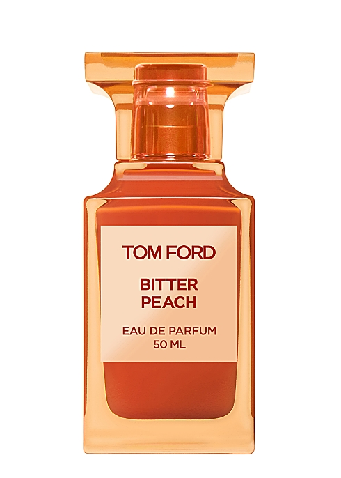 Bitter Peach 50ml - Tom Ford