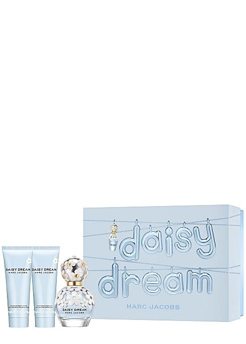 Daisy Dream Eau De Toilette Gift Set 50ml - Marc Jacobs