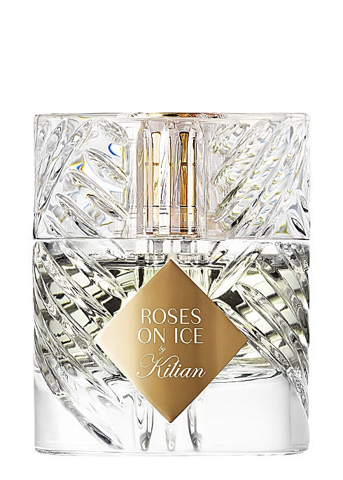 Roses On Ice 50ml - Kilian