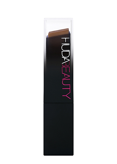 #FauxFilter Skin Finish Buildable Coverage Foundation Stick - HUDA BEAUTY